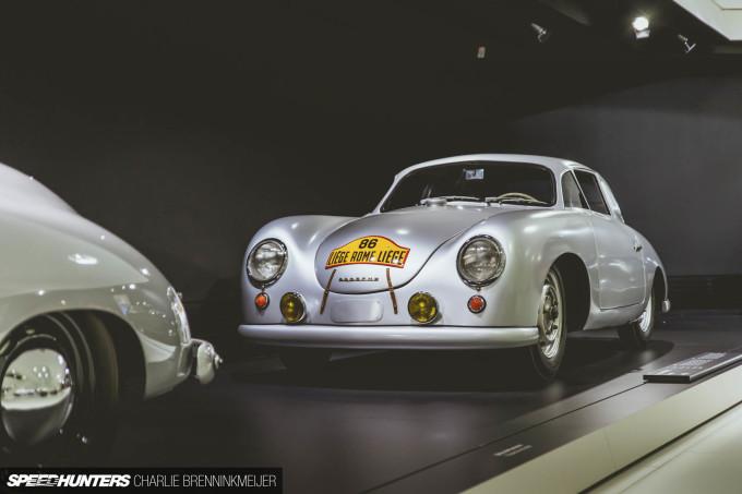 2019 Porsche Musuem by Charlie Brenninkmeijer Speedhunters-33