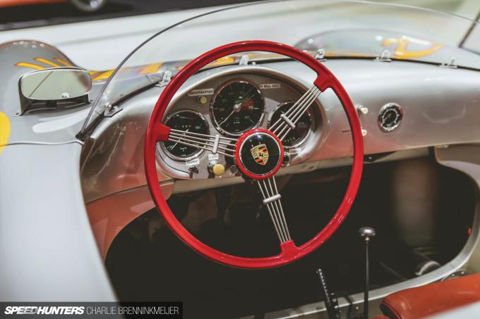 2019 Porsche Musuem by Charlie Brenninkmeijer Speedhunters-35