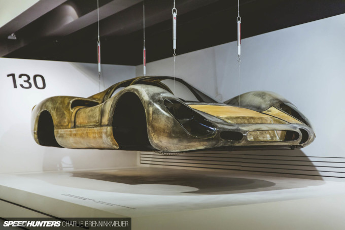 2019 Porsche Musuem by Charlie Brenninkmeijer Speedhunters-41