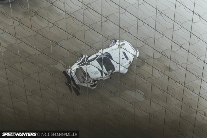 2019 Porsche Musuem by Charlie Brenninkmeijer Speedhunters-43