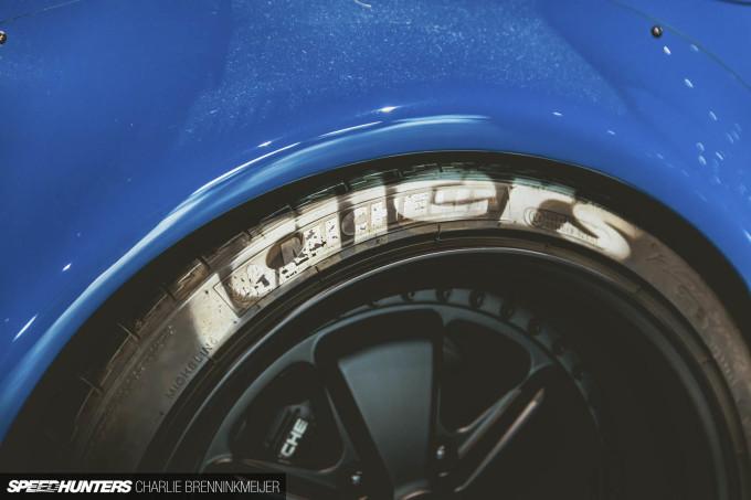 2019 Porsche Musuem by Charlie Brenninkmeijer Speedhunters-45