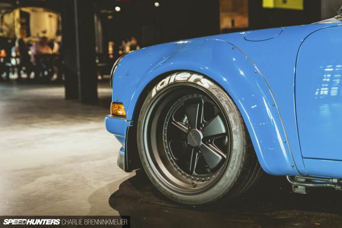 2019 Porsche Musuem by Charlie Brenninkmeijer Speedhunters-47