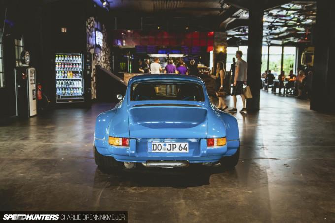 2019 Porsche Musuem by Charlie Brenninkmeijer Speedhunters-48