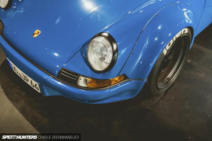 2019 Porsche Musuem by Charlie Brenninkmeijer Speedhunters-49