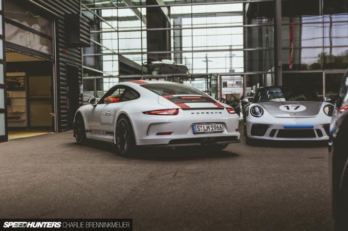 2019 Porsche Musuem by Charlie Brenninkmeijer Speedhunters-52