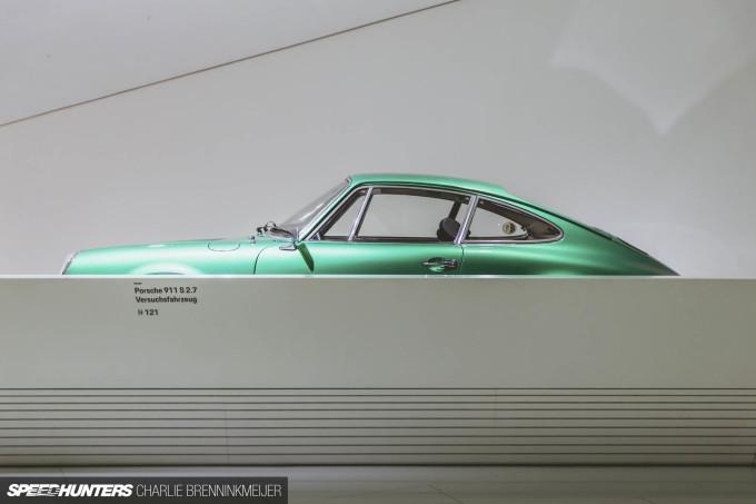 2019 Porsche Musuem by Charlie Brenninkmeijer Speedhunters-53
