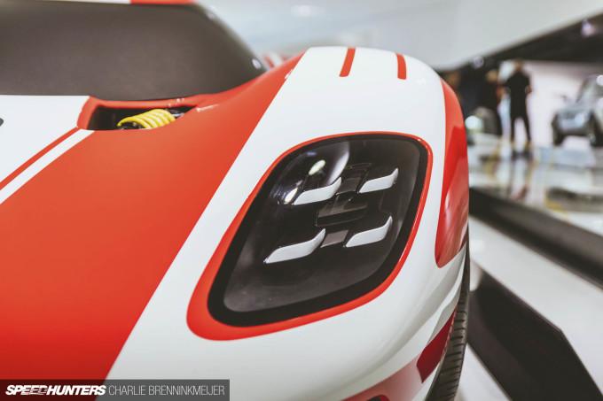 2019 Porsche Musuem by Charlie Brenninkmeijer Speedhunters-55