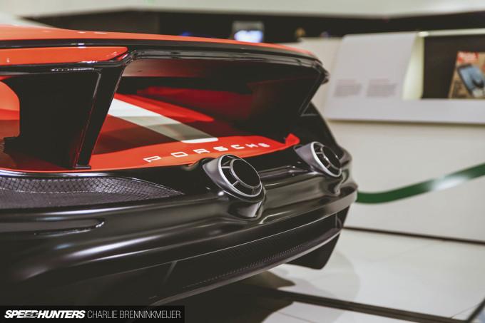 2019 Porsche Musuem by Charlie Brenninkmeijer Speedhunters-57