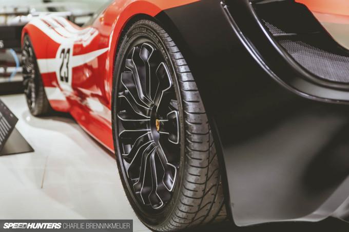 2019 Porsche Musuem by Charlie Brenninkmeijer Speedhunters-58