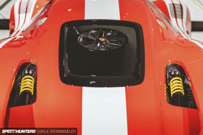 2019 Porsche Musuem by Charlie Brenninkmeijer Speedhunters-60