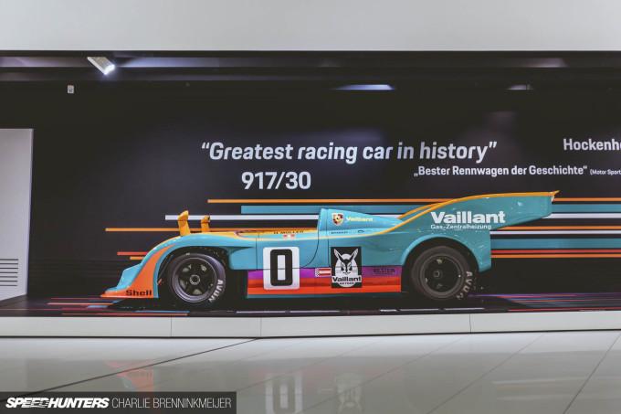 2019 Porsche Musuem by Charlie Brenninkmeijer Speedhunters-65