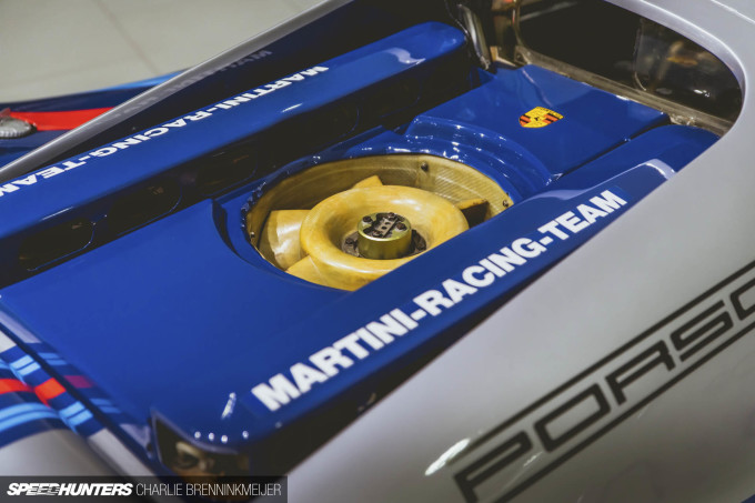 2019 Porsche Musuem by Charlie Brenninkmeijer Speedhunters-67