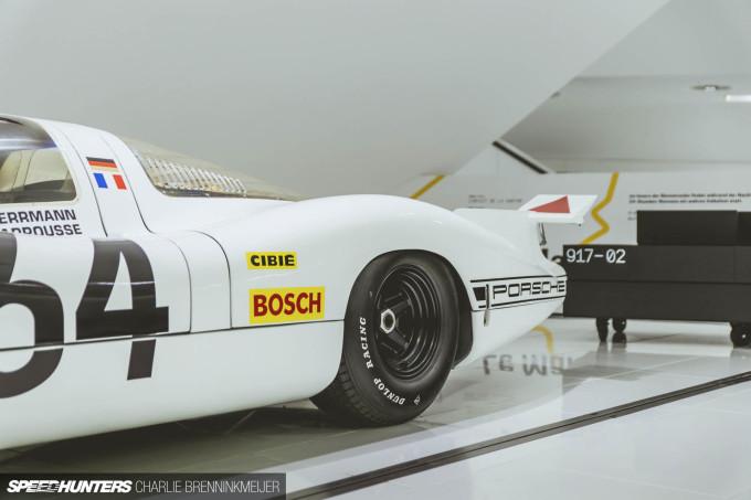2019 Porsche Musuem by Charlie Brenninkmeijer Speedhunters-69