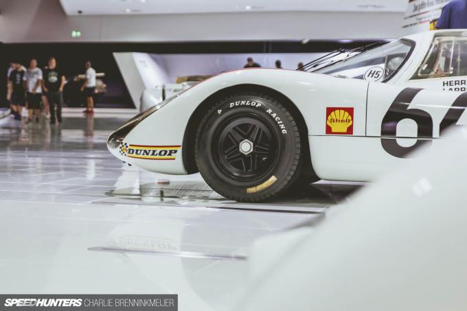 2019 Porsche Musuem by Charlie Brenninkmeijer Speedhunters-70