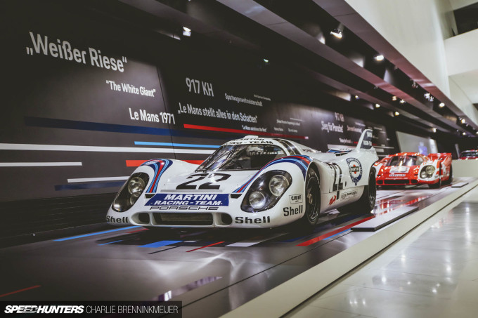 2019 Porsche Musuem by Charlie Brenninkmeijer Speedhunters-71