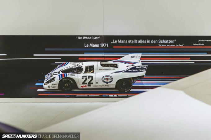 2019 Porsche Musuem by Charlie Brenninkmeijer Speedhunters-72