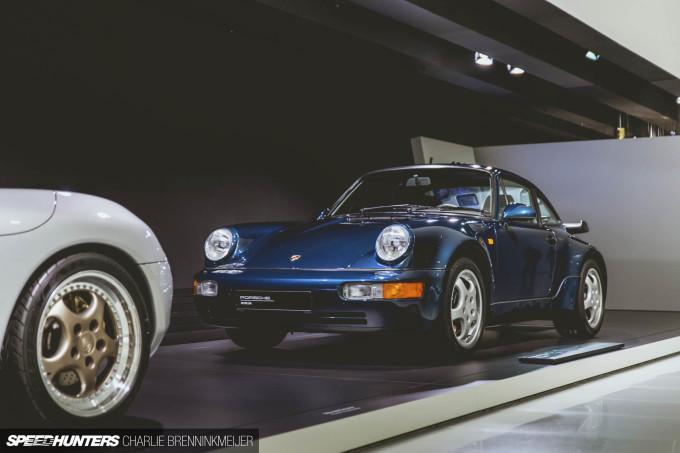 2019 Porsche Musuem by Charlie Brenninkmeijer Speedhunters-76