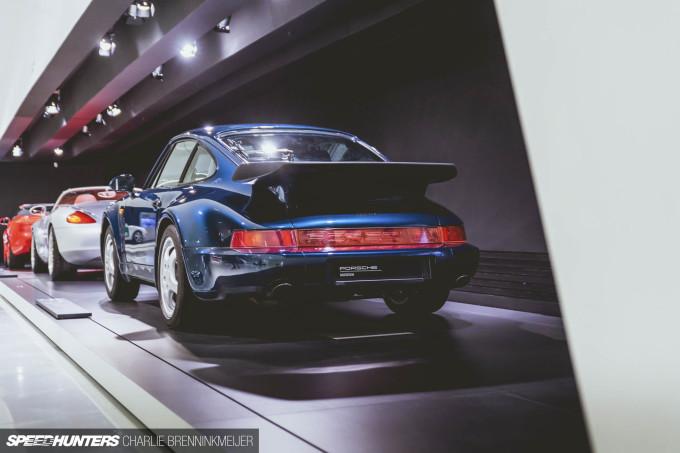 2019 Porsche Musuem by Charlie Brenninkmeijer Speedhunters-77