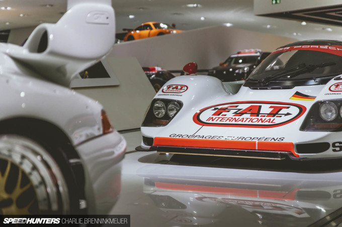 2019 Porsche Musuem by Charlie Brenninkmeijer Speedhunters-81