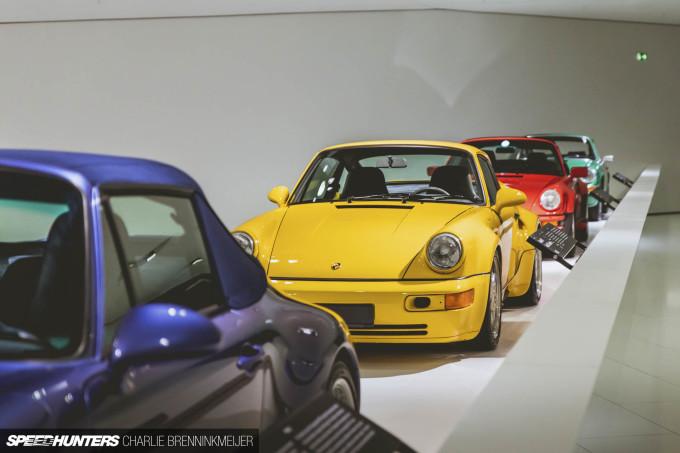 2019 Porsche Musuem by Charlie Brenninkmeijer Speedhunters-83