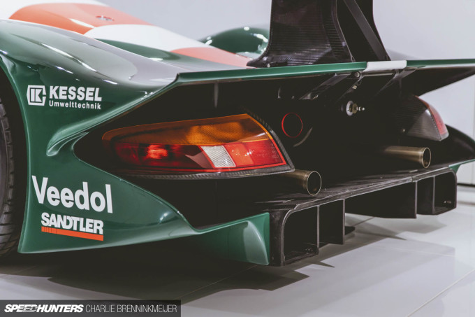 2019 Porsche Musuem by Charlie Brenninkmeijer Speedhunters-87
