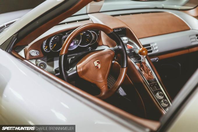 2019 Porsche Musuem by Charlie Brenninkmeijer Speedhunters-91