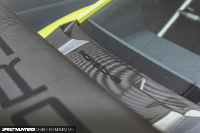 2019 Porsche Musuem by Charlie Brenninkmeijer Speedhunters-92