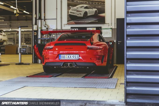 2019 Porsche Musuem by Charlie Brenninkmeijer Speedhunters-95