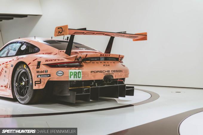 2019 Porsche Musuem by Charlie Brenninkmeijer Speedhunters-96