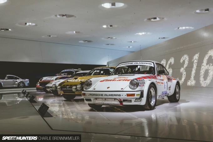 2019 Porsche Musuem by Charlie Brenninkmeijer Speedhunters-102