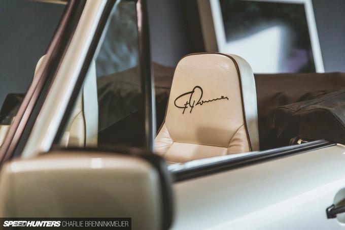 2019 Porsche Musuem by Charlie Brenninkmeijer Speedhunters-103