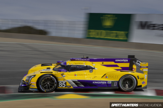 IMSA Laguna Seca Antonio Sureshot 1920wm 1DX25679 300