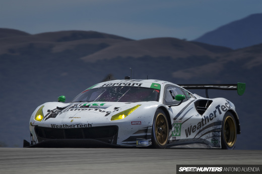 IMSA Laguna Seca Antonio Sureshot 1920wm 1DX25480