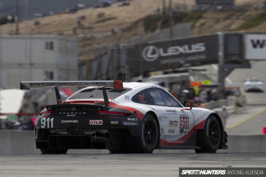 IMSA Laguna Seca Antonio Sureshot 1920wm 1DX24564 300