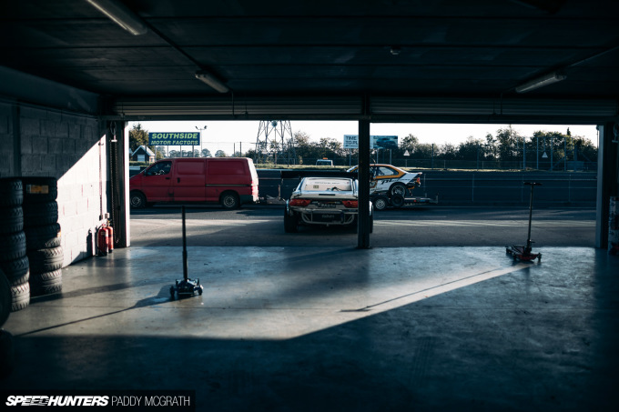 2019 DMEC Finals Speedhunters by Paddy McGrath-4