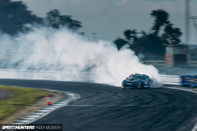 2019 DMEC Finals Speedhunters by Paddy McGrath-14