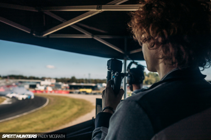 2019 DMEC Finals Speedhunters by Paddy McGrath-17