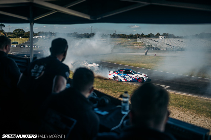 2019 DMEC Finals Speedhunters by Paddy McGrath-18