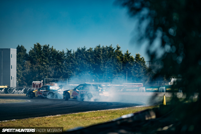 2019 DMEC Finals Speedhunters by Paddy McGrath-20
