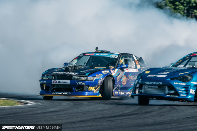 2019 DMEC Finals Speedhunters by Paddy McGrath-21