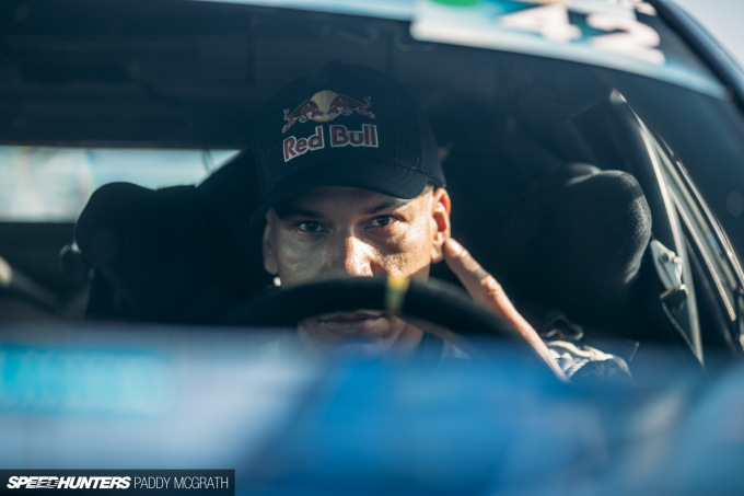 2019 DMEC Finals Speedhunters by Paddy McGrath-28