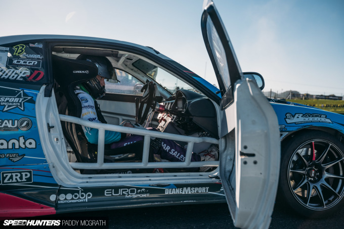 2019 DMEC Finals Speedhunters by Paddy McGrath-29