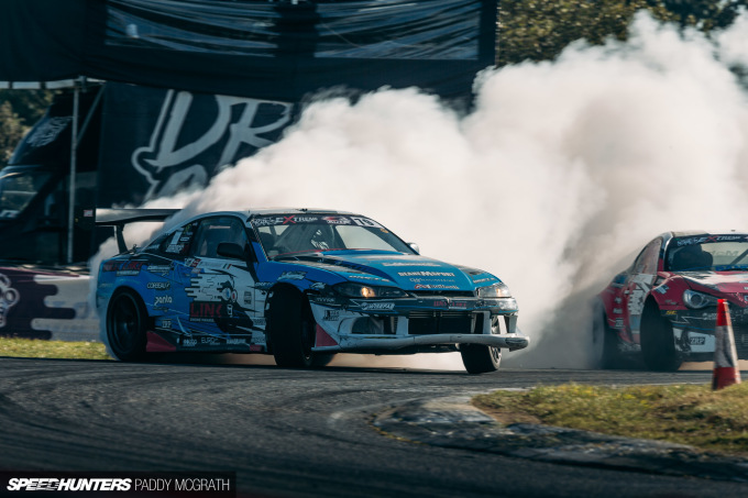 2019 DMEC Finals Speedhunters by Paddy McGrath-30