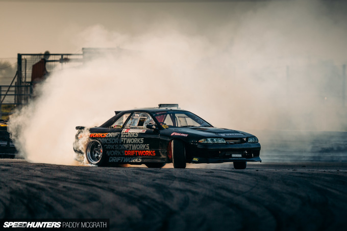 2019 DMEC Finals Speedhunters by Paddy McGrath-34
