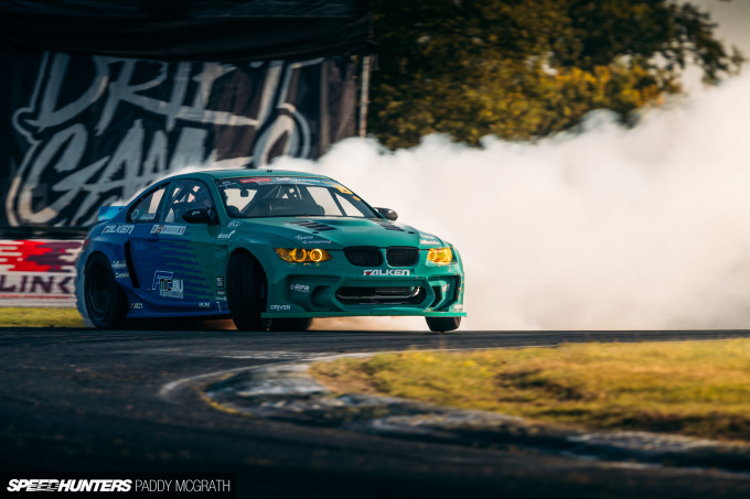 2019 DMEC Finals Speedhunters by Paddy McGrath-35