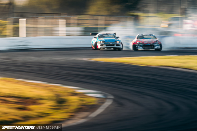 2019 DMEC Finals Speedhunters by Paddy McGrath-37