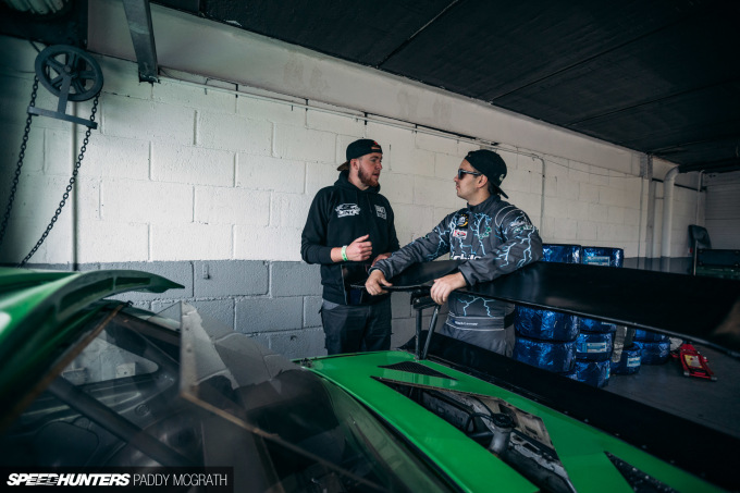 2019 DMEC Finals Speedhunters by Paddy McGrath-41