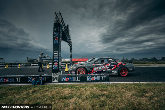 2019 DMEC Finals Speedhunters by Paddy McGrath-43