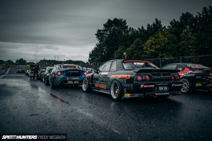 2019 DMEC Finals Speedhunters by Paddy McGrath-50