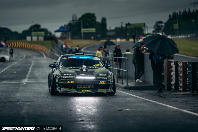 2019 DMEC Finals Speedhunters by Paddy McGrath-51
